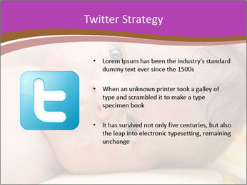 0000081382 PowerPoint Templates - Slide 9