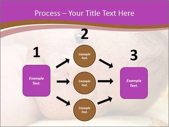 0000081382 PowerPoint Template - Slide 92