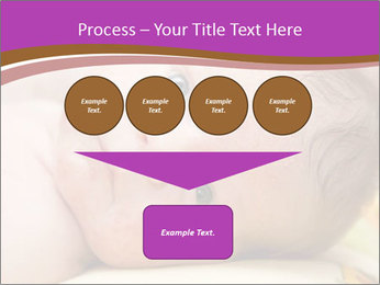 0000081382 PowerPoint Templates - Slide 93