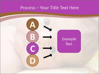 0000081382 PowerPoint Templates - Slide 94