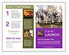 0000081383 Brochure Templates