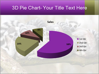 0000081383 PowerPoint Template - Slide 35