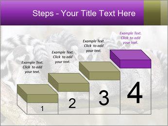 0000081383 PowerPoint Templates - Slide 64