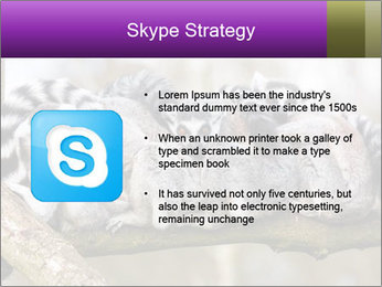 0000081383 PowerPoint Template - Slide 8