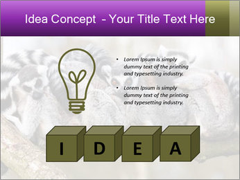 0000081383 PowerPoint Template - Slide 80