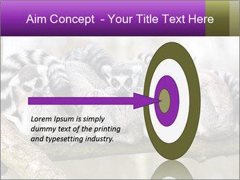 0000081383 PowerPoint Templates - Slide 83
