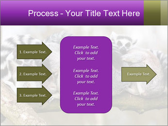 0000081383 PowerPoint Template - Slide 85