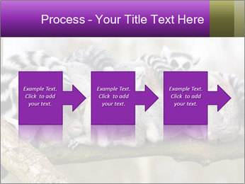 0000081383 PowerPoint Template - Slide 88