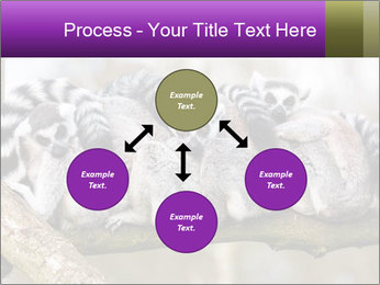 0000081383 PowerPoint Template - Slide 91