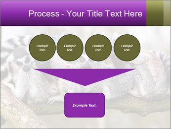 0000081383 PowerPoint Template - Slide 93