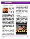 0000081383 Word Templates - Page 3