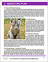 0000081383 Word Templates - Page 8
