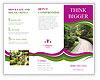 0000081384 Brochure Templates