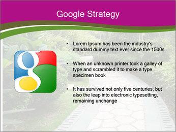 0000081384 PowerPoint Templates - Slide 10