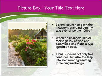 0000081384 PowerPoint Template - Slide 13