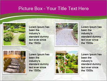 0000081384 PowerPoint Template - Slide 14