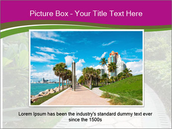 0000081384 PowerPoint Template - Slide 16
