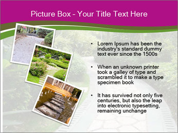 0000081384 PowerPoint Template - Slide 17
