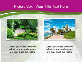 0000081384 PowerPoint Template - Slide 18