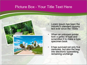 0000081384 PowerPoint Template - Slide 20