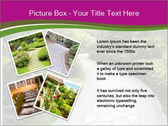 0000081384 PowerPoint Templates - Slide 23
