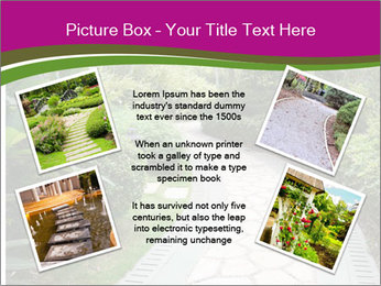 0000081384 PowerPoint Templates - Slide 24
