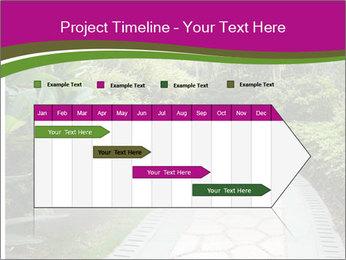 0000081384 PowerPoint Templates - Slide 25