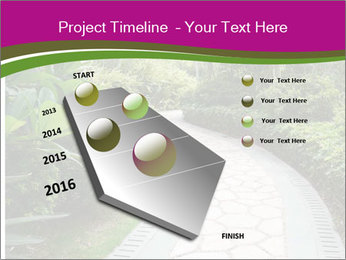 0000081384 PowerPoint Template - Slide 26