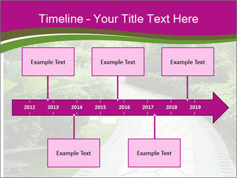 0000081384 PowerPoint Template - Slide 28