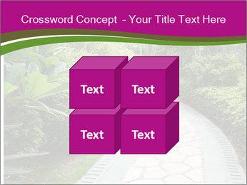 0000081384 PowerPoint Templates - Slide 39