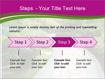 0000081384 PowerPoint Template - Slide 4