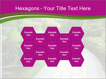 0000081384 PowerPoint Templates - Slide 44