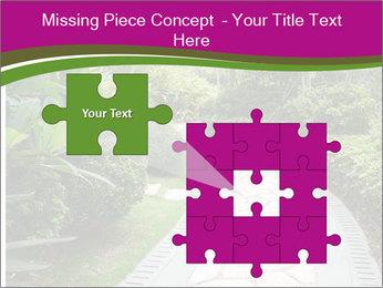0000081384 PowerPoint Templates - Slide 45