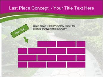 0000081384 PowerPoint Templates - Slide 46