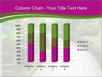 0000081384 PowerPoint Templates - Slide 50