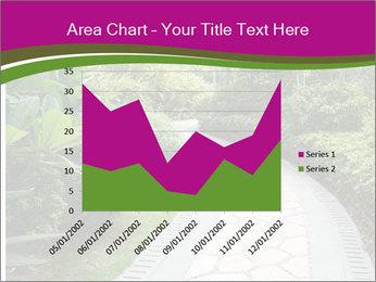 0000081384 PowerPoint Templates - Slide 53