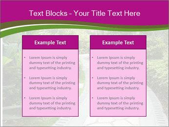 0000081384 PowerPoint Templates - Slide 57