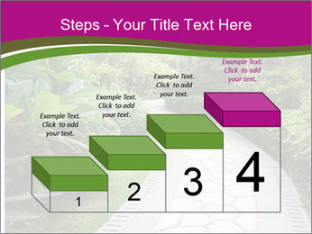0000081384 PowerPoint Templates - Slide 64