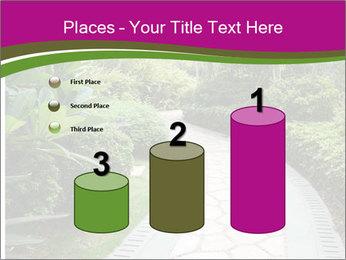 0000081384 PowerPoint Templates - Slide 65