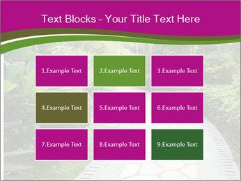 0000081384 PowerPoint Templates - Slide 68