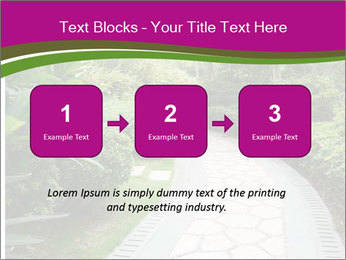 0000081384 PowerPoint Template - Slide 71