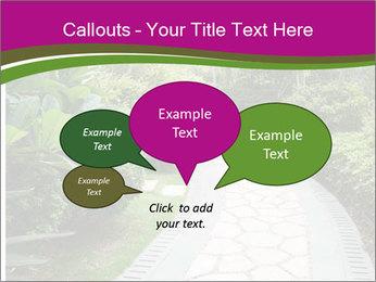 0000081384 PowerPoint Templates - Slide 73
