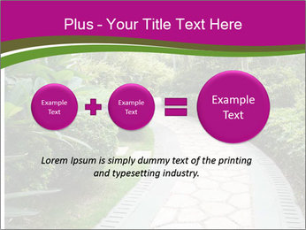 0000081384 PowerPoint Templates - Slide 75