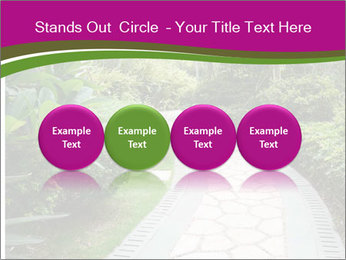 0000081384 PowerPoint Template - Slide 76