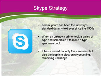 0000081384 PowerPoint Template - Slide 8
