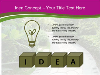 0000081384 PowerPoint Template - Slide 80