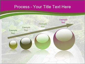 0000081384 PowerPoint Template - Slide 87
