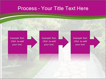 0000081384 PowerPoint Template - Slide 88