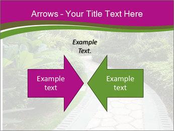 0000081384 PowerPoint Templates - Slide 90