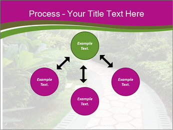 0000081384 PowerPoint Templates - Slide 91
